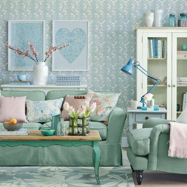 Shabby-Chic-living-room-interior-design-colors-accessoris-furniture-ideas