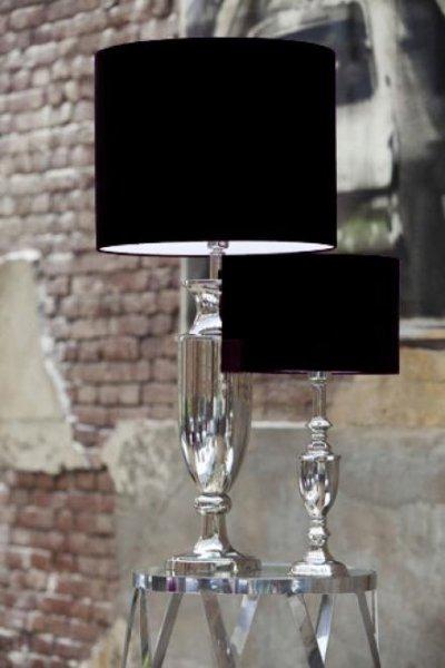 TERMEK-20131115183748-Wenen-lampatalp