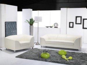 awesome-modern-white-leather-sofa-awpyV-600x450
