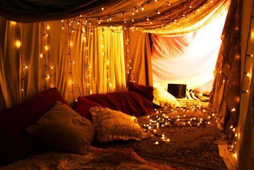 bedroom_decoration_for_wedding_night_-_dream_home_diy_romantic_candles_in_bedroom_honeymoon_