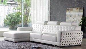 best-modern-leather-sectional-CdJNQ-600x342