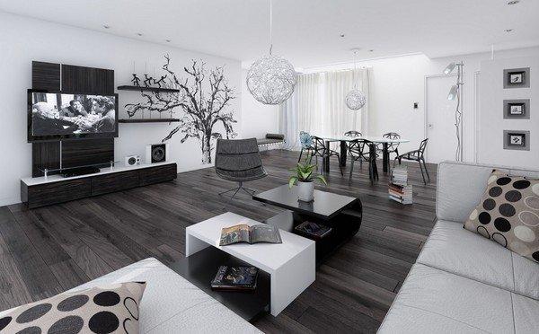 black-and-white-living-room-design-ideas-contemporary-home-interior-modern-furniture-e1444644789435
