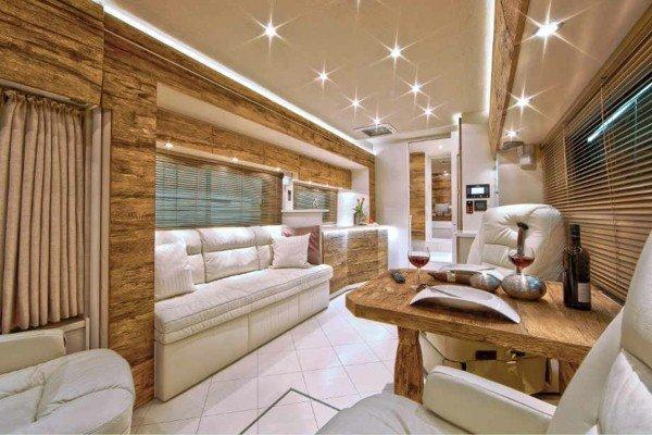 caravan-motorhome-salon-with-luxury-design-interior