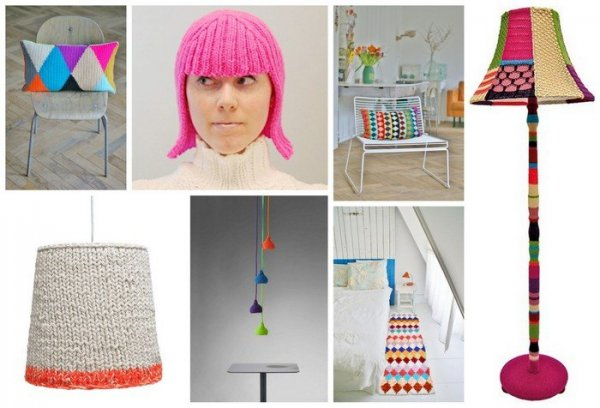 colorful_knitted_home_decor_via_Design_Lovers_Blog