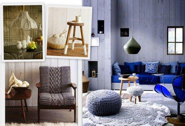 diy_sweater_knit_decor_via_Design_Lovers_Blog