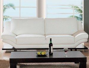 elegant-leather-sofa-white-leather-YPG4o-600x462