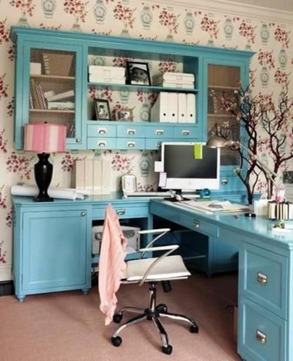 feminine-home-office-decorations-12