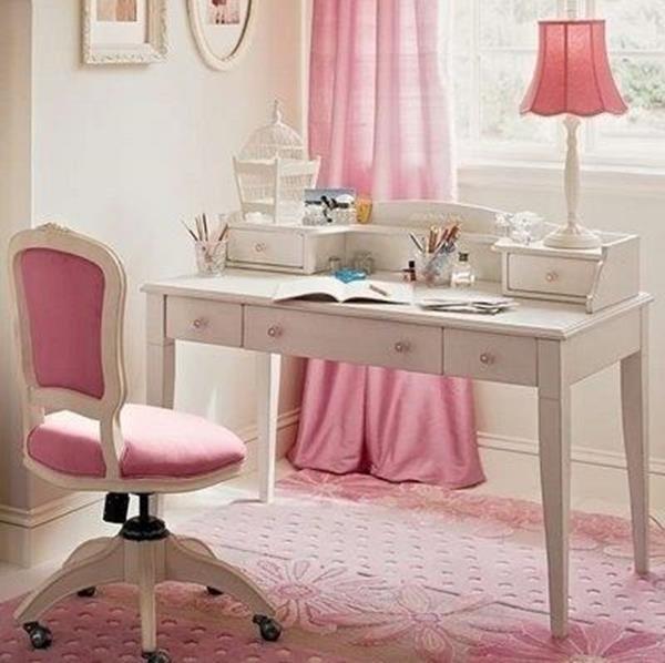 feminine-home-office-decorations-14
