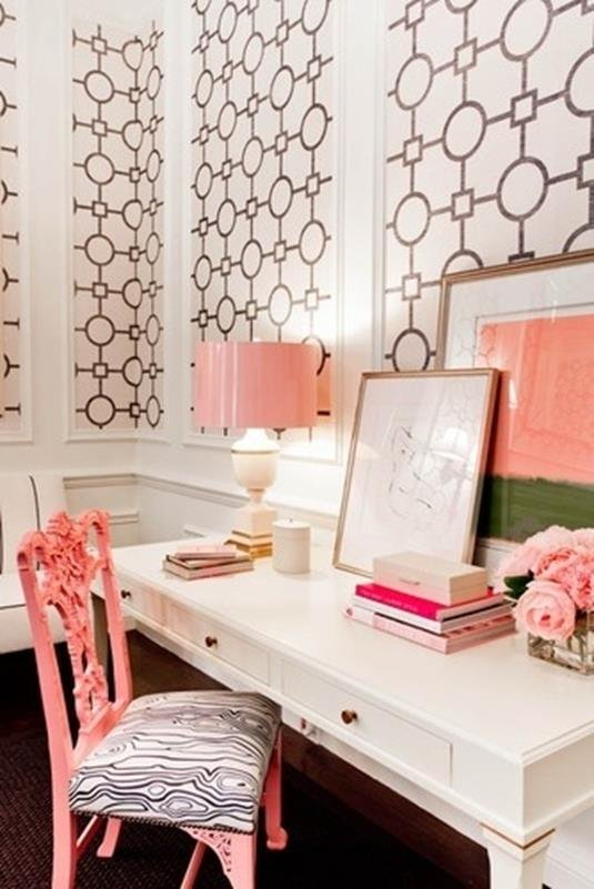 feminine-home-office-decorations-16