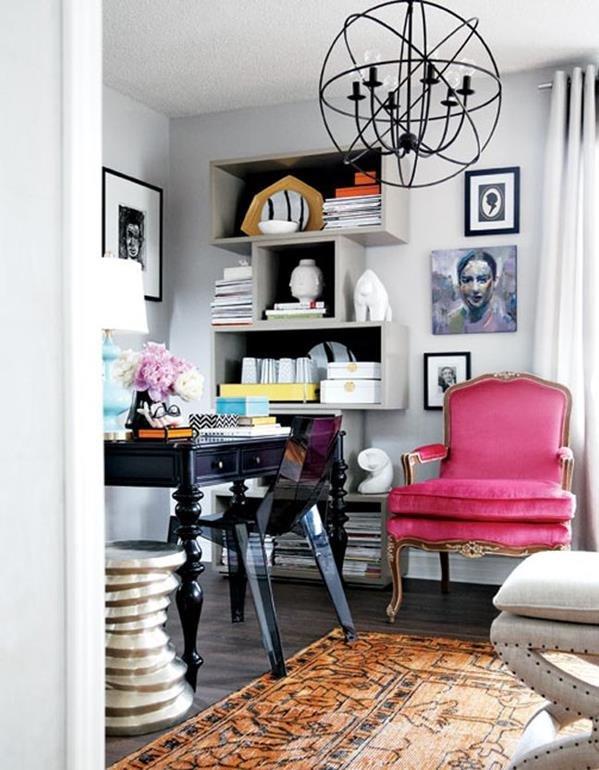 feminine-home-office-decorations-28