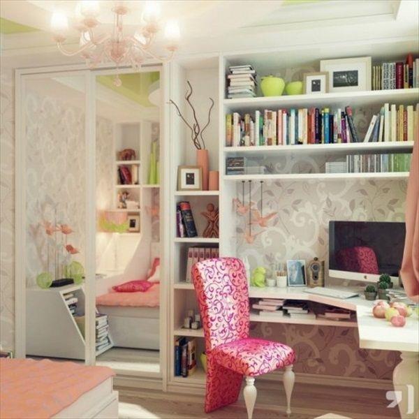 feminine-home-office-decorations-30