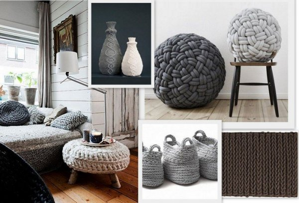 gray_and_neutral_colored_knitted_home_decor_via_Design_Lovers_Blog