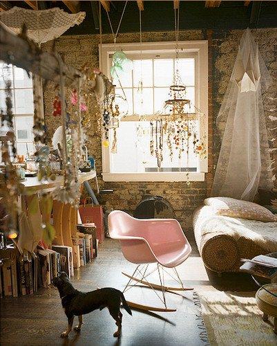 home,interiors,saved,interiordesign,design,anthropologie-205339afea2304acf1e21ee029118efa_h