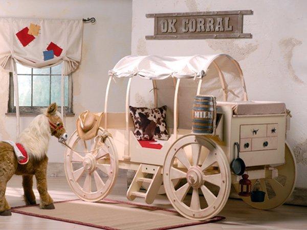 kids-room-horse