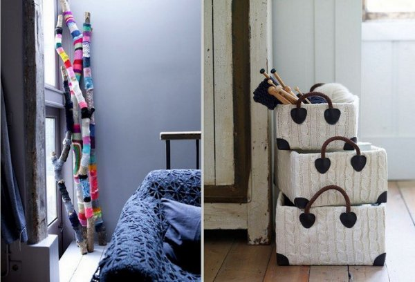 knit_bomb_decor_and_cable_knit_baskets