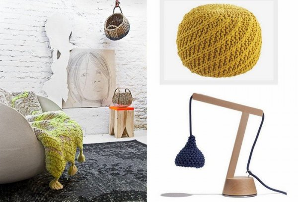 knit_lamp_and_pouf_via_Design_Lovers_Blog