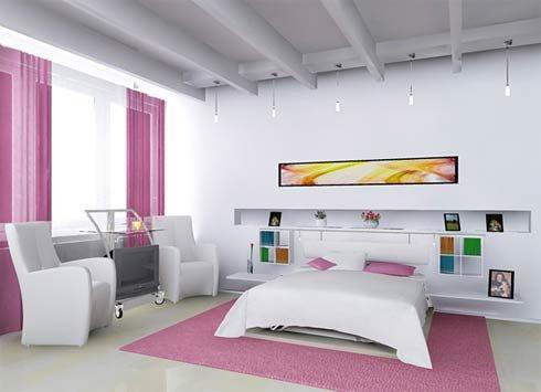 modern-bedroom-ideas3