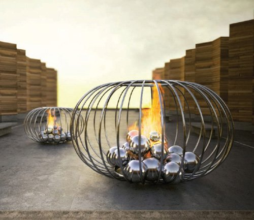 modern-fireplace-designs-ideas-elena-colombo-2