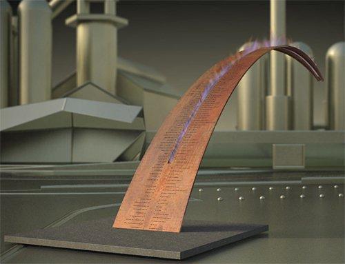 modern-fireplace-designs-ideas-elena-colombo-3