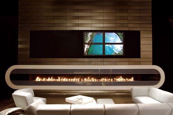 modern-fireplace10