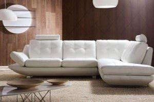 nice-leather-white-sofa-MBY5U