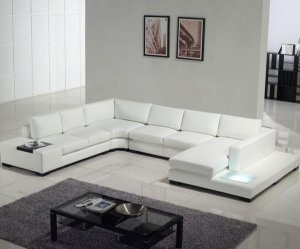remarkable-modern-white-top-grain-leather-MG7D7-600x497