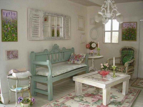 shabby-chic-decorating-ideas-pastel-colors-floral-motifs