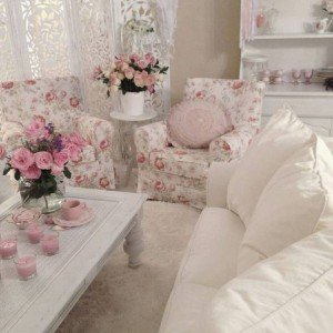 shabby-chic-style-living-room-with-white-sofa-and-floral-arm-chairs-and-divider-300x300