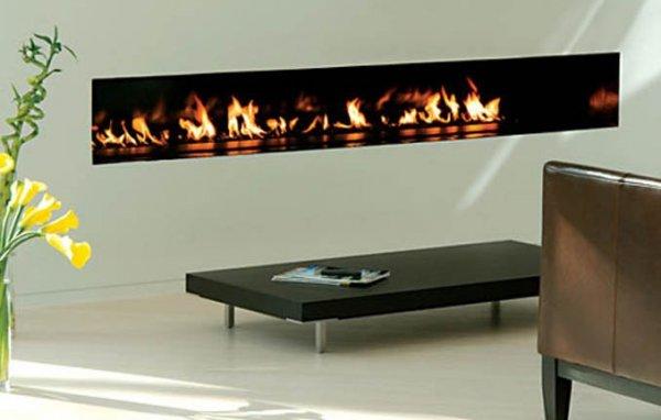 spark-modern-fire-linear-burner
