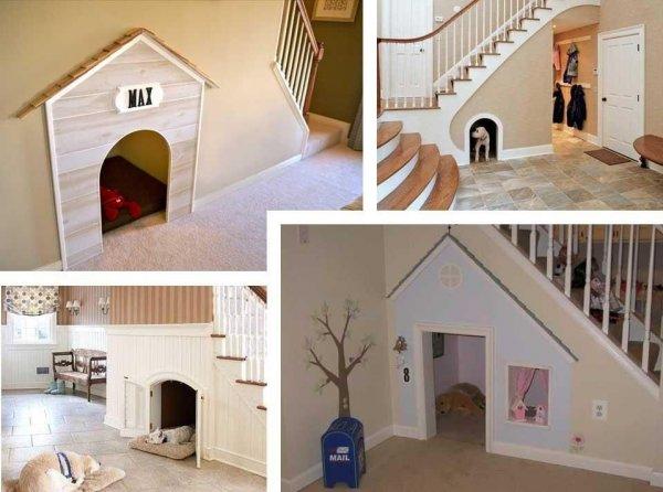 under-the-stairs-indoor-dog-house-loveandkissespetsitting-1794