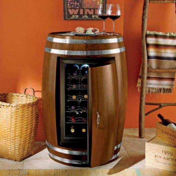 wine-barrel-refrigerator-xl