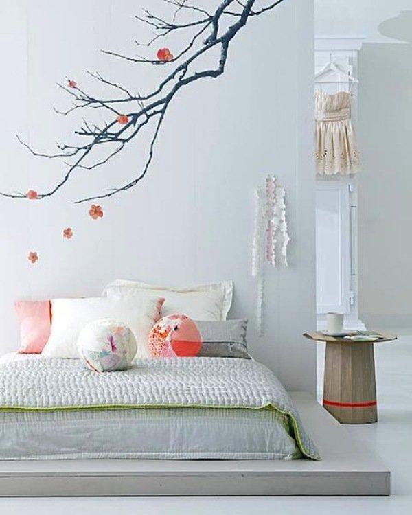 zen-interior-with-feminine-details-3