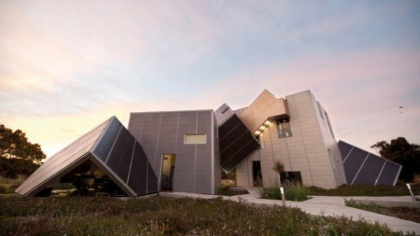 15-Breathtaking-Contemporary-Home-Exterior-Designs-That-Will-Inspire-You-–-Part-1-10-630x354