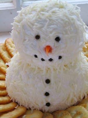 215041-Coconut-Snowmen