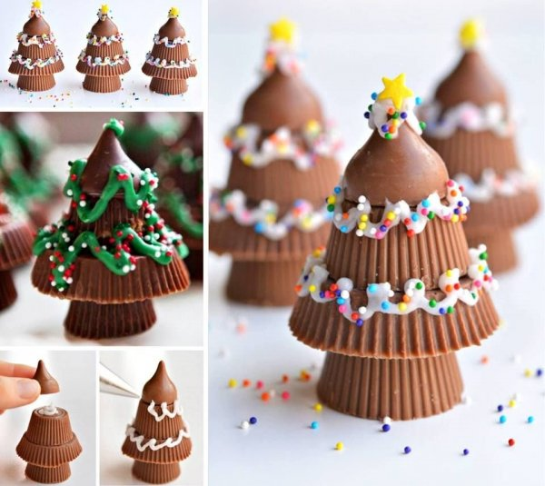 215429-Christmas-Reeses-Peanut-Butter-Trees