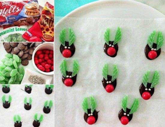 215465-Diy-Christmas-Chocolate-Reindeers