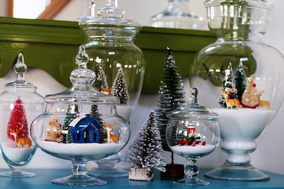 Apothecary Snow Jars_large