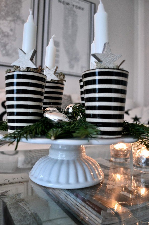 Christmas-the-most-beautiful-ideas
