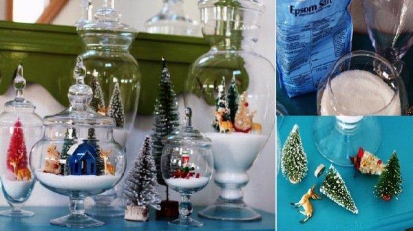 DIY-Mason-Jar-Christmas