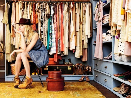 Kate_Bosworth-500x374