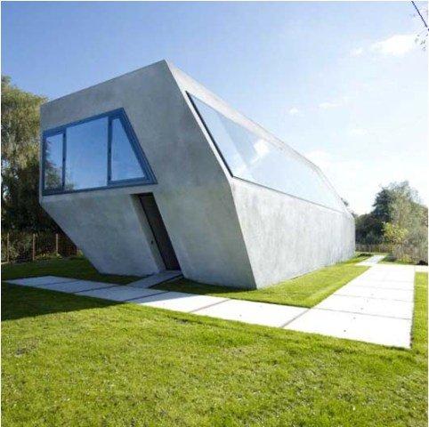 Modern-Unique-Home-Decor-Ideas