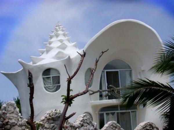 Unique-Home-Decor-Style-Ideas