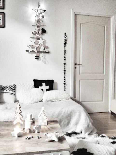 black-and-white-christmas-vignette
