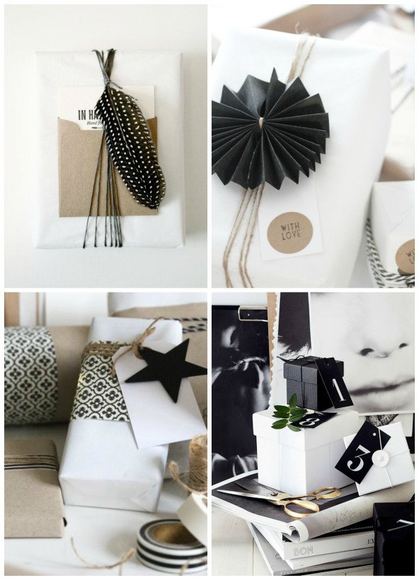bw-giftwrap-ideas