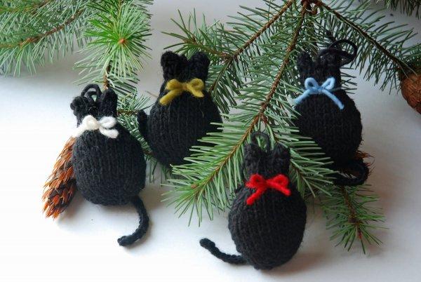 cat-christmas-tree-ornaments-5xtgzyip