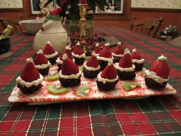 christmas-cookie-decorating-ideas-2015-vn4knhit