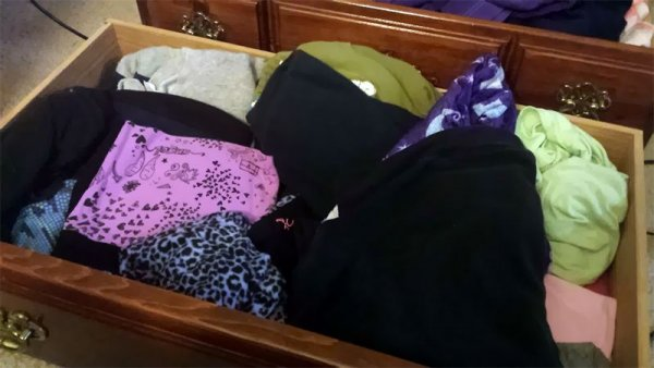 drawer_before