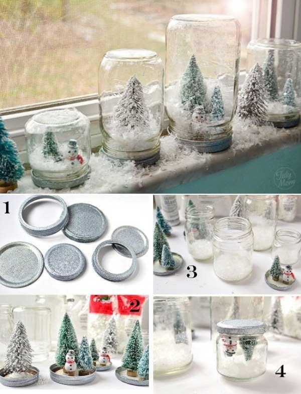 handmade-christmas-ornaments-2015-bmvbymrc