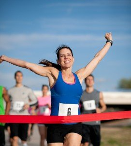 iStock_000019421703Lg-Woman-Athlete_Finish-Line-271x300
