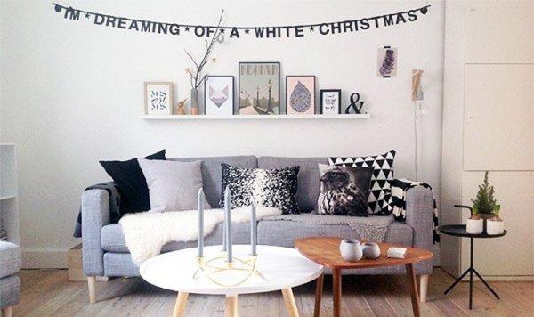 white-christmas-decor-3